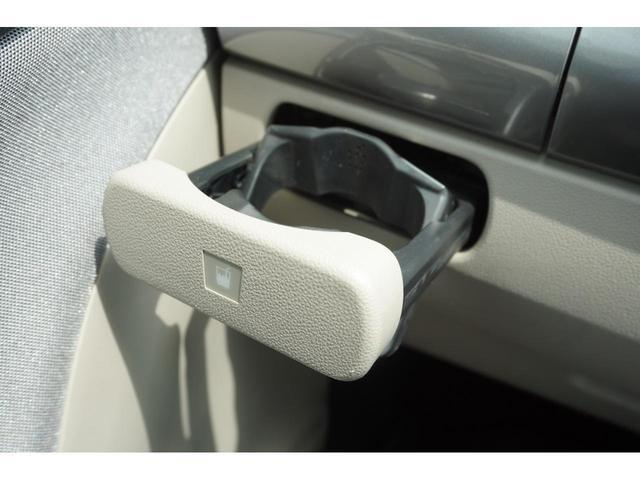 スタイルG SAII スマートアシストII 純正メモリーナビ LEDヘッドライト フルセグテレビ キーフリー 3年保証付(34枚目)