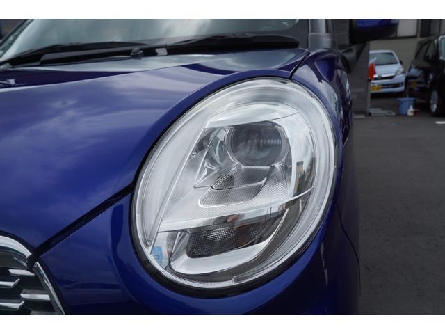 スタイルG SAII スマートアシストII 純正メモリーナビ LEDヘッドライト フルセグテレビ キーフリー 3年保証付(45枚目)