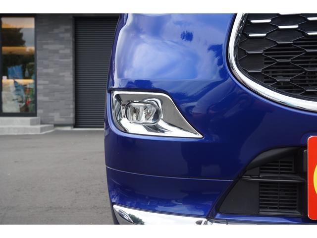 スタイルG SAII スマートアシストII 純正メモリーナビ LEDヘッドライト フルセグテレビ キーフリー 3年保証付(46枚目)
