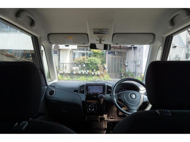 「スズキ」「パレット」「コンパクトカー」「福島県」の中古車5