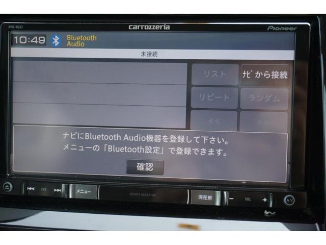 「スズキ」「パレット」「コンパクトカー」「福島県」の中古車14