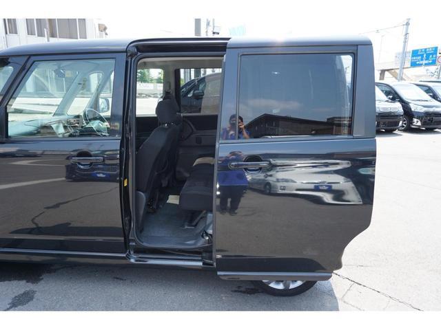 「スズキ」「パレット」「コンパクトカー」「福島県」の中古車28
