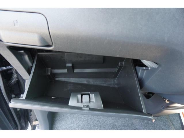 「スズキ」「パレット」「コンパクトカー」「福島県」の中古車38