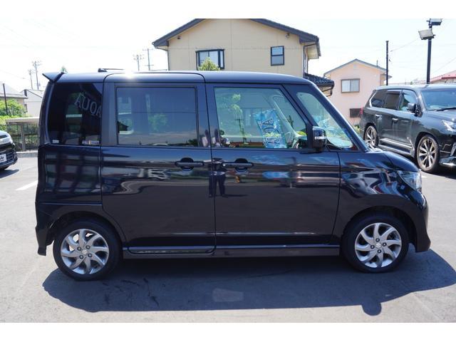 「スズキ」「パレット」「コンパクトカー」「福島県」の中古車53