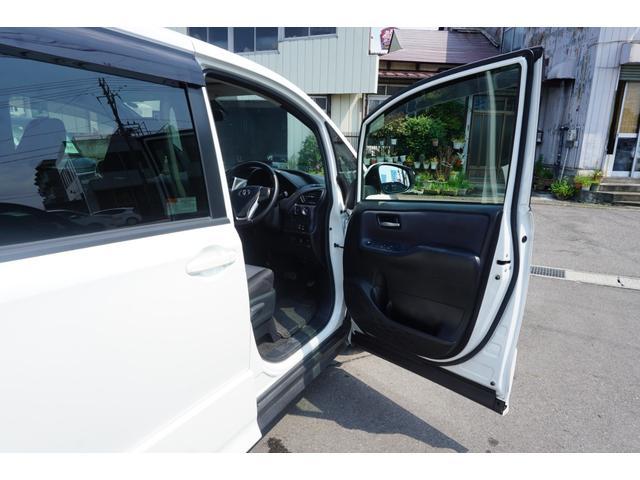 「トヨタ」「ノア」「ミニバン・ワンボックス」「福島県」の中古車6