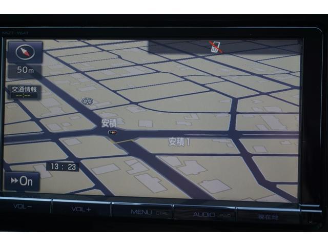 「トヨタ」「ノア」「ミニバン・ワンボックス」「福島県」の中古車10