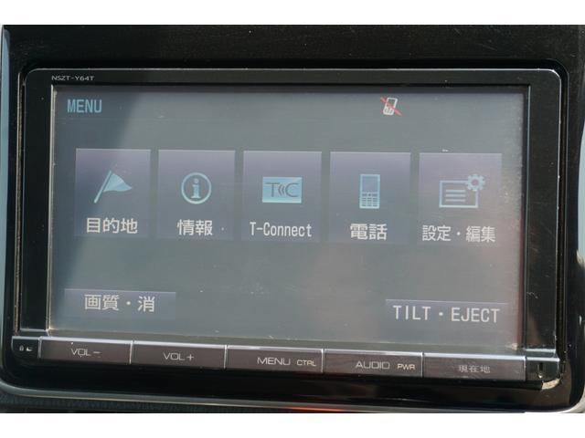 「トヨタ」「ノア」「ミニバン・ワンボックス」「福島県」の中古車11