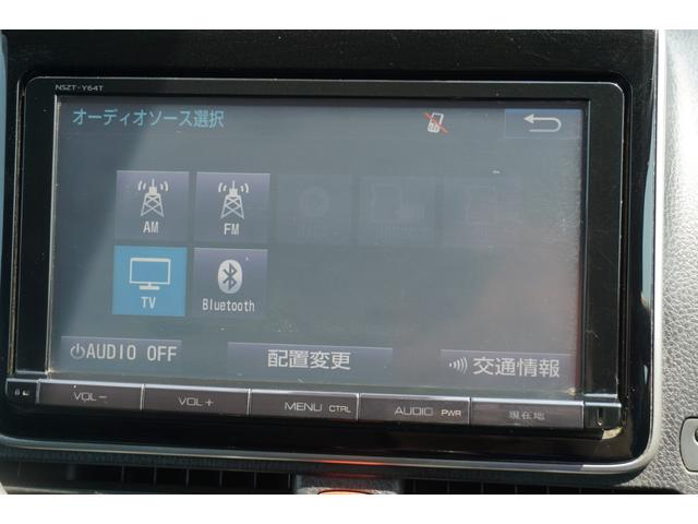 「トヨタ」「ノア」「ミニバン・ワンボックス」「福島県」の中古車12