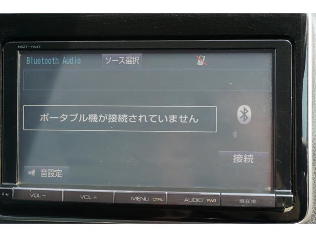 「トヨタ」「ノア」「ミニバン・ワンボックス」「福島県」の中古車14