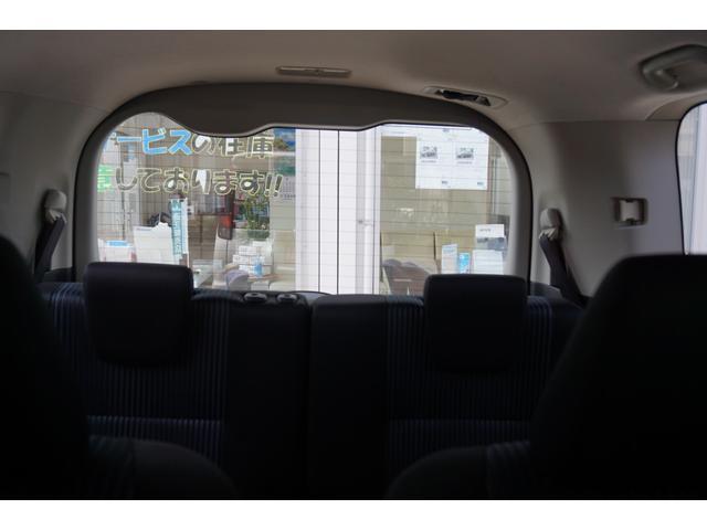 「トヨタ」「ノア」「ミニバン・ワンボックス」「福島県」の中古車28