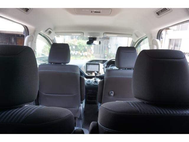 「トヨタ」「ノア」「ミニバン・ワンボックス」「福島県」の中古車30