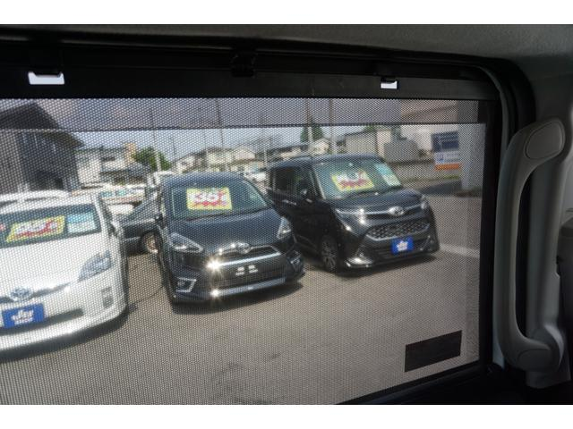 「トヨタ」「ノア」「ミニバン・ワンボックス」「福島県」の中古車33