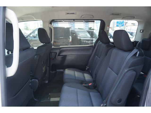 「トヨタ」「ノア」「ミニバン・ワンボックス」「福島県」の中古車35