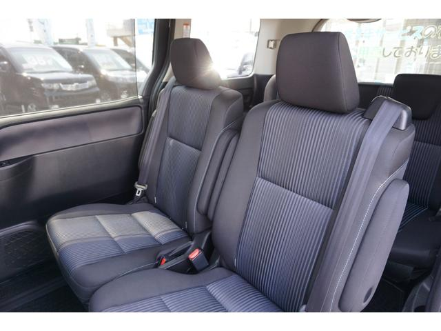「トヨタ」「ノア」「ミニバン・ワンボックス」「福島県」の中古車36
