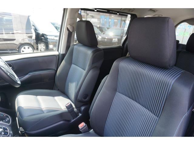 「トヨタ」「ノア」「ミニバン・ワンボックス」「福島県」の中古車40