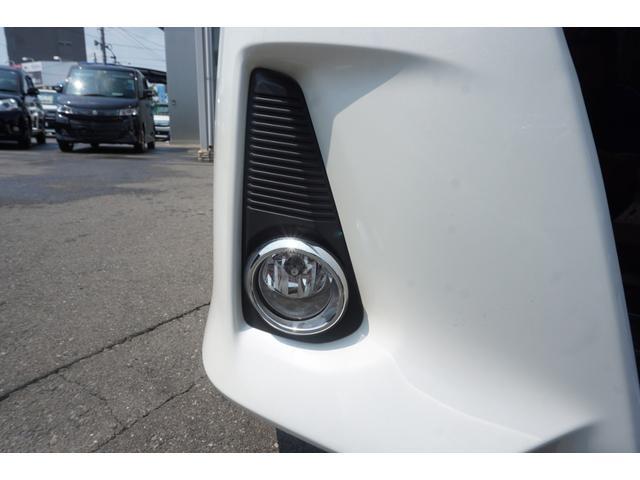 「トヨタ」「ノア」「ミニバン・ワンボックス」「福島県」の中古車54