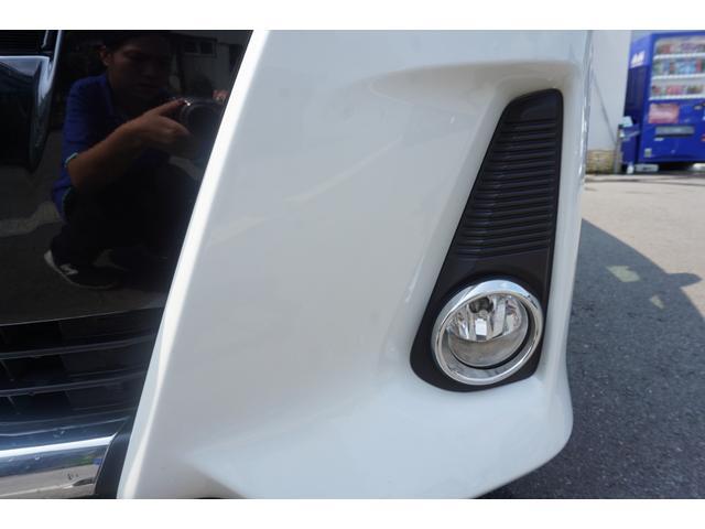 「トヨタ」「ノア」「ミニバン・ワンボックス」「福島県」の中古車55