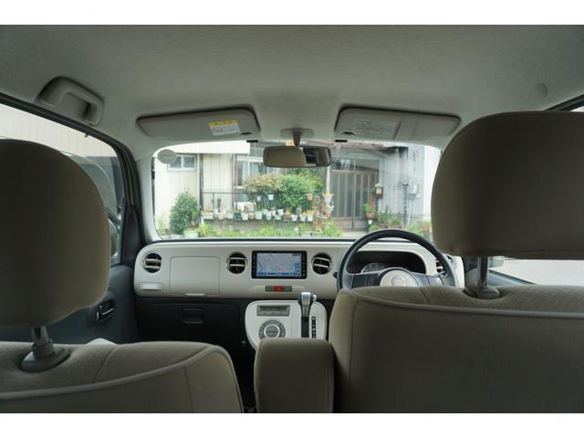 「ダイハツ」「ミラココア」「軽自動車」「福島県」の中古車5
