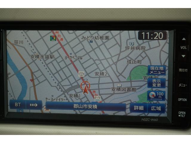 「ダイハツ」「ミラココア」「軽自動車」「福島県」の中古車10