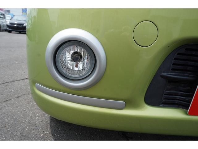 「ダイハツ」「ミラココア」「軽自動車」「福島県」の中古車42