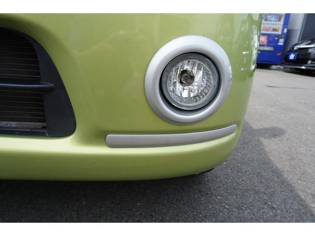 「ダイハツ」「ミラココア」「軽自動車」「福島県」の中古車43