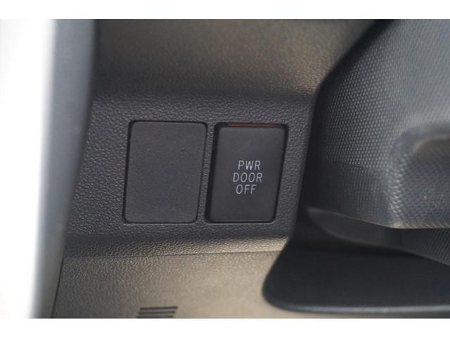 カスタムRS SA 両側電動スライドドア スマートアシスト 社外メモリーナビ フルセグTV LEDヘッドライト 3年保証付(14枚目)