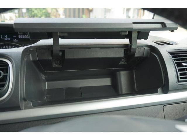 カスタムRS SA 両側電動スライドドア スマートアシスト 社外メモリーナビ フルセグTV LEDヘッドライト 3年保証付(16枚目)