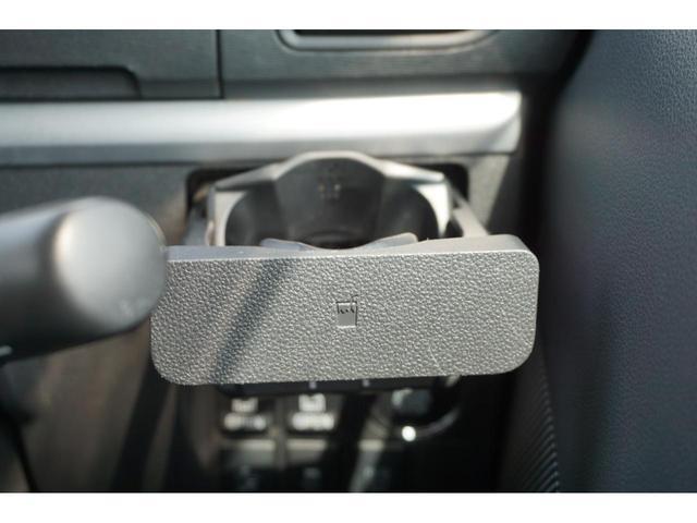 カスタムRS SA 両側電動スライドドア スマートアシスト 社外メモリーナビ フルセグTV LEDヘッドライト 3年保証付(17枚目)