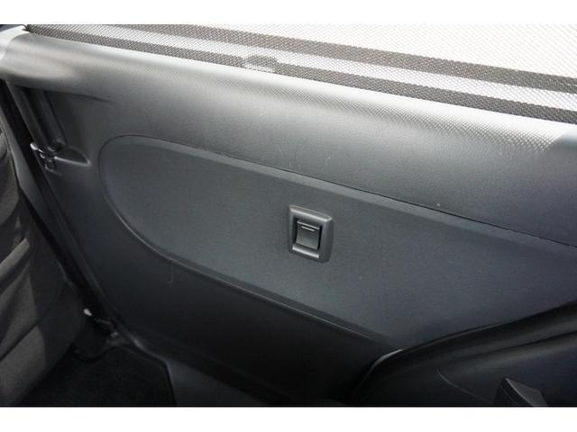 カスタムRS SA 両側電動スライドドア スマートアシスト 社外メモリーナビ フルセグTV LEDヘッドライト 3年保証付(21枚目)
