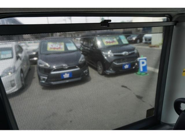 カスタムRS SA 両側電動スライドドア スマートアシスト 社外メモリーナビ フルセグTV LEDヘッドライト 3年保証付(25枚目)