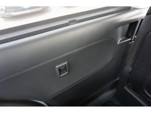カスタムRS SA 両側電動スライドドア スマートアシスト 社外メモリーナビ フルセグTV LEDヘッドライト 3年保証付(26枚目)