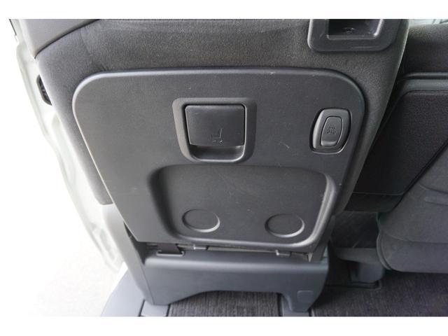 カスタムRS SA 両側電動スライドドア スマートアシスト 社外メモリーナビ フルセグTV LEDヘッドライト 3年保証付(31枚目)