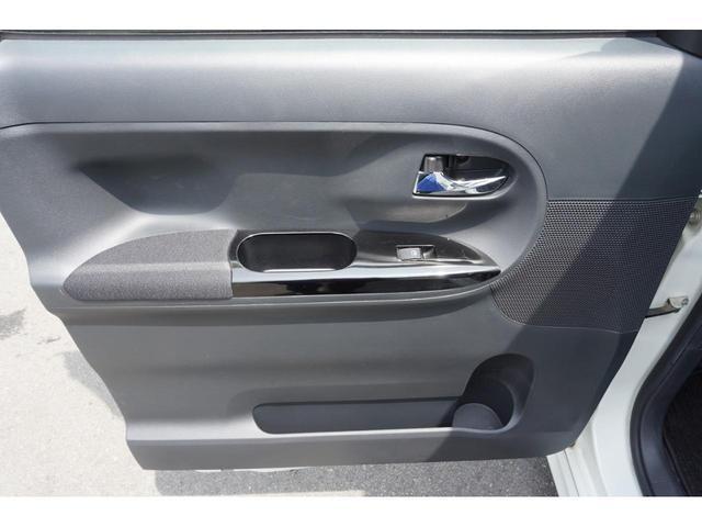 カスタムRS SA 両側電動スライドドア スマートアシスト 社外メモリーナビ フルセグTV LEDヘッドライト 3年保証付(33枚目)