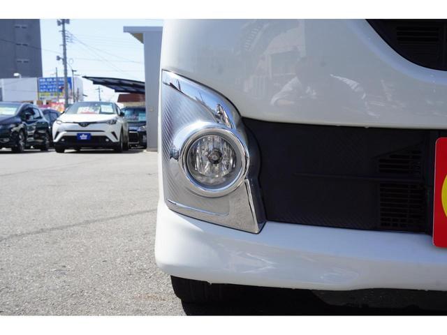 カスタムRS SA 両側電動スライドドア スマートアシスト 社外メモリーナビ フルセグTV LEDヘッドライト 3年保証付(48枚目)