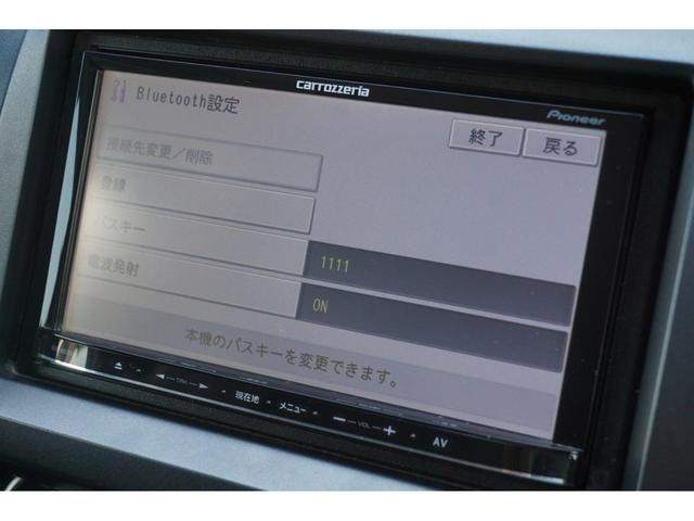 Z 両側電動スライドドア 社外メモリーナビ フルセグテレビ ETC バックカメラ 純正16インチAW 3年保証付(12枚目)