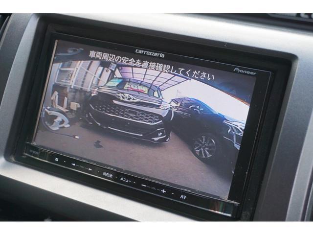 Z 両側電動スライドドア 社外メモリーナビ フルセグテレビ ETC バックカメラ 純正16インチAW 3年保証付(13枚目)