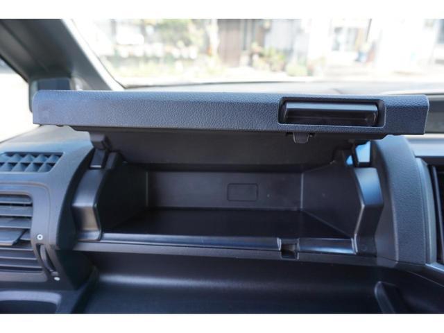Z 両側電動スライドドア 社外メモリーナビ フルセグテレビ ETC バックカメラ 純正16インチAW 3年保証付(39枚目)