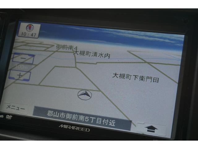 RS ETC スマートキー プッシュスタート オートライト 純正16インチAW ハロゲン 3年保証付(10枚目)