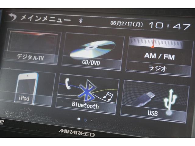 RS ETC スマートキー プッシュスタート オートライト 純正16インチAW ハロゲン 3年保証付(11枚目)