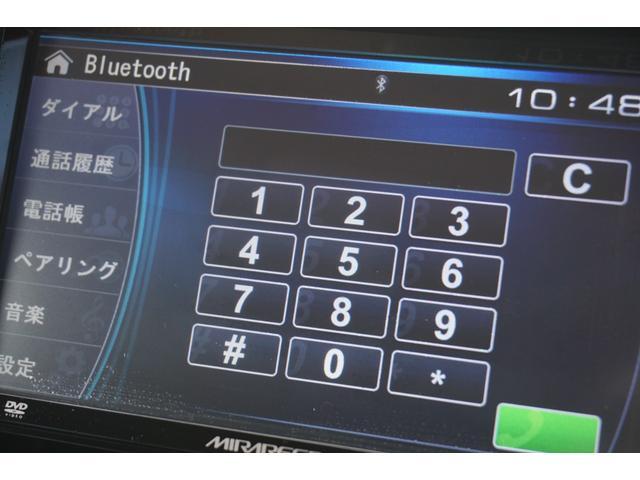 RS ETC スマートキー プッシュスタート オートライト 純正16インチAW ハロゲン 3年保証付(12枚目)