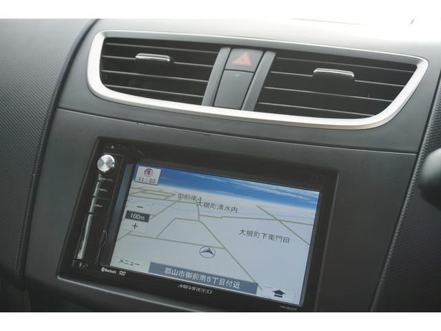 RS ETC スマートキー プッシュスタート オートライト 純正16インチAW ハロゲン 3年保証付(14枚目)