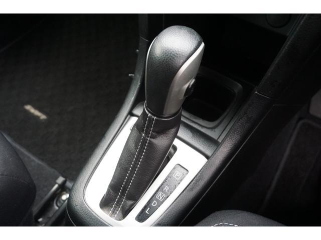 RS ETC スマートキー プッシュスタート オートライト 純正16インチAW ハロゲン 3年保証付(15枚目)