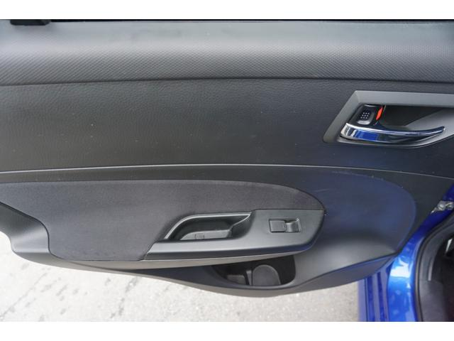 RS ETC スマートキー プッシュスタート オートライト 純正16インチAW ハロゲン 3年保証付(26枚目)