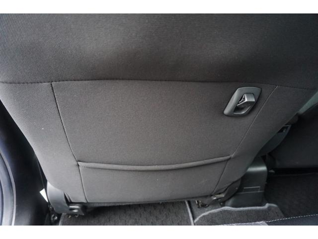 RS ETC スマートキー プッシュスタート オートライト 純正16インチAW ハロゲン 3年保証付(29枚目)