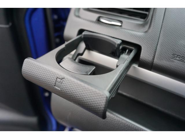 RS ETC スマートキー プッシュスタート オートライト 純正16インチAW ハロゲン 3年保証付(35枚目)