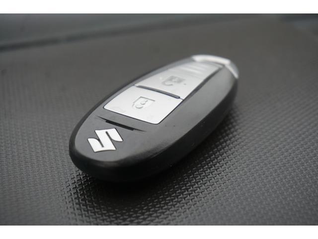 RS ETC スマートキー プッシュスタート オートライト 純正16インチAW ハロゲン 3年保証付(37枚目)