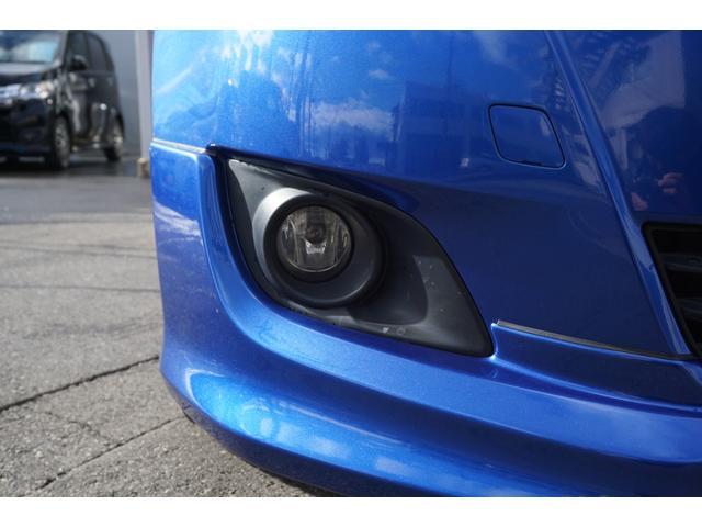 RS ETC スマートキー プッシュスタート オートライト 純正16インチAW ハロゲン 3年保証付(47枚目)