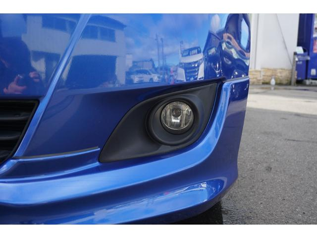 RS ETC スマートキー プッシュスタート オートライト 純正16インチAW ハロゲン 3年保証付(48枚目)