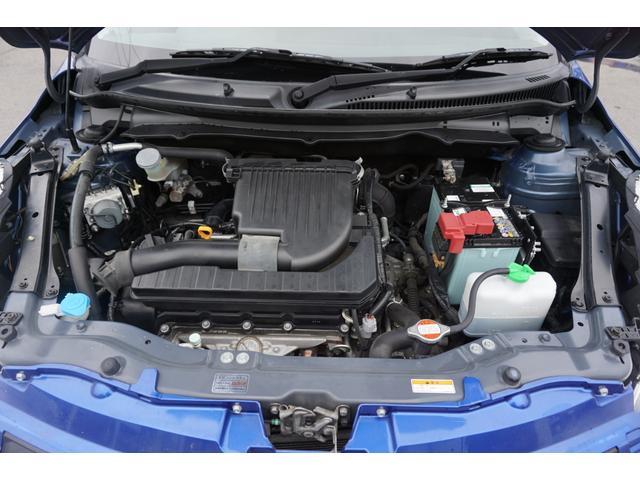 RS ETC スマートキー プッシュスタート オートライト 純正16インチAW ハロゲン 3年保証付(66枚目)