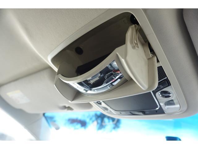 アブソルート・EX 両側電動スライドドア クルーズコントロール フリップダウンモニター 純正インターナビ 3年保証付き(9枚目)